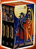 echange, troc Zorro dessin animé [VHS]