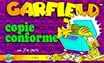 Garfield, tome 23 : Copie conforme