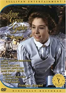 Anne Of Green Gables - The Sequel