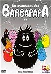 Barbapapa, vol. 4 : barbouille