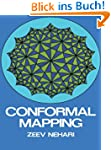 Conformal Mapping (Dover Books on Mat...