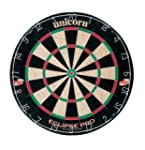 Unicorn Dartboard Eclipse Pro Bristle