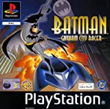 Batman: Gotham City Racer (PS)