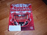 img - for Sports Illustrated, December 11, 2009-Wisconsin running back, John Clay on cover of Annual Pictures of the Year Issue. book / textbook / text book