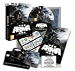Arma 3 - �dition limited deluxe