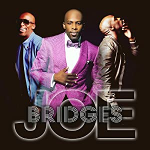 Bridges by BMG Rights Management
