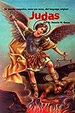 img - for JUDAS Un estudio exegetico, verso por verso, del lenguage original (Spanish Edition) by Dr. Antonio M. Orona (2006-07-06) book / textbook / text book