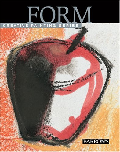 Form (Creative Painting Series)