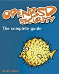 Openbsd: Implementing the Secure Unix...