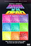 Dawn of the Dead [DVD] [1980] [US Import] [NTSC]