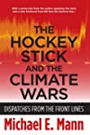 The Hockey Stick and the Climate Wars...