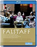 Salzburger Festspiele (BluRay) [Blu-ray]