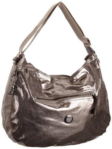 Kipling Women's Merili Medium Shoulder Bag