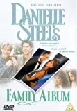 Danielle Steel's Family Album [DVD]
