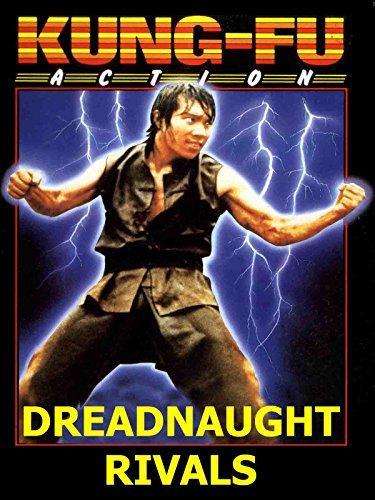 Dreadnaught Rivals on Amazon Prime Video UK