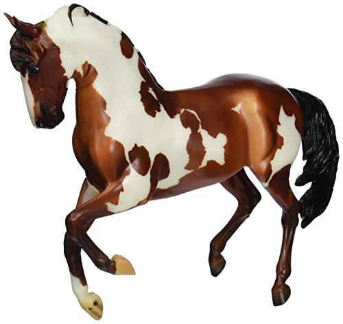 Breyer Picasso Toy