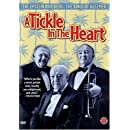 A Tickle in the Heart