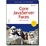 "Core JavaServer Faces (Sun Core Series)von ""David Geary"""