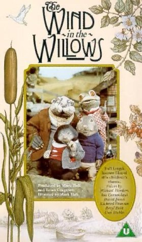 the-wind-in-the-willows-vhs