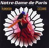 Luc Plamondon/R.Cocciante Notre-Dame De Paris (Show)