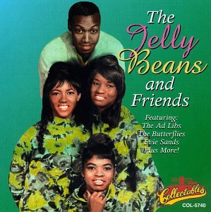 the-jelly-beans-and-friends