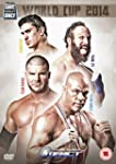 TNA One Night Only: World Cup of Wres...