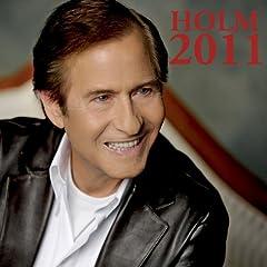 Holm 2011