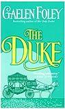 The Duke (The Knight Miscellany)