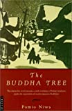 img - for The Buddha Tree (Tuttle Classics) book / textbook / text book