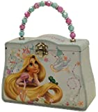 Rapunzel from the Movie Tangled Classic Purse Carry All Tin