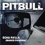 Echa Palla