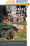 Diseases of Poverty: Epidemiology, In...
