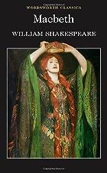 Macbeth (Wordsworth Classics)