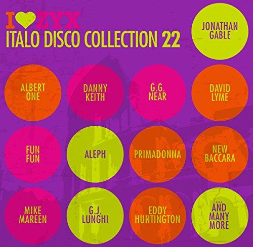 zyx-italo-disco-collection-22