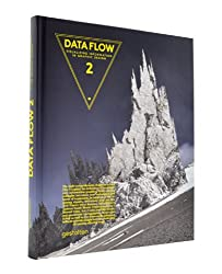Data Flow 2: Visualizing Information in Graphic Design