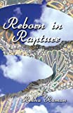 img - for Reborn in Rapture book / textbook / text book