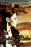 img - for The Golden Rules of Love: Western Romance book / textbook / text book