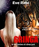 img - for Gringa -In the Clutches of a Drug Lord: A Modern Day Love Story book / textbook / text book