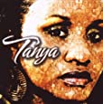 Tanya...The Hits Collection