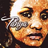 Tanya: Collection of Hits (W/Dvd) (Bril)
