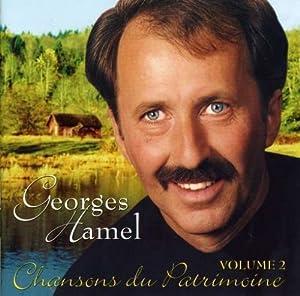 Chansons Du Patrimoine Vol 2