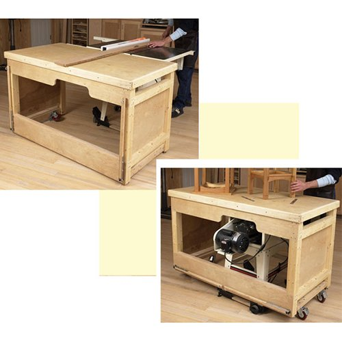 Table Saw Base Plans For Sale Review Buy At Cheap Price