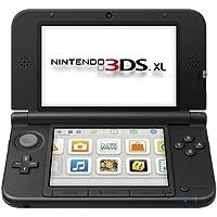 Nintendo 3DS XL Handheld Gaming System