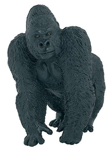 Papo Gorilla