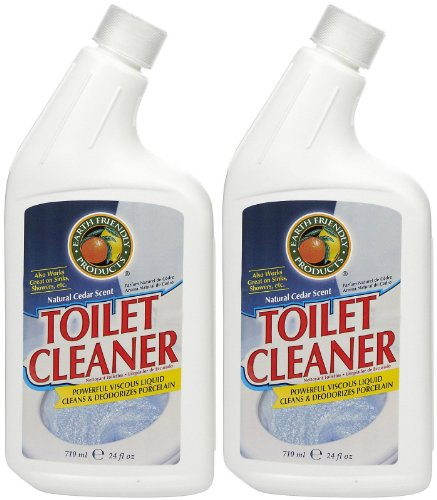 earth-friendly-products-toilet-kleener-cleans-and-deodorizes-porcelain-natural-cedar-scent-24-ounces