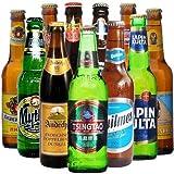 """Biere der Welt (12 Flaschen)von """"Biere der Welt"""""""
