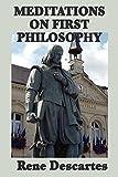 Meditation on First Philosophy