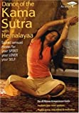 Dance of the Kama Sutra With Hemalayaa