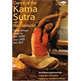 Dance of the Kama Sutraby Hemalayaa