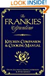 The Frankies Spuntino Kitchen Compani...